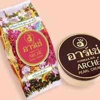 Source Arche ngọc trai kem on m.alibaba.com