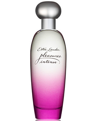 Estée Lauder - Pleasures Intense Eau de Parfum Spray