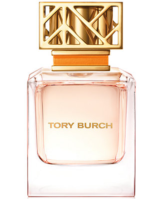 Tory Burch - Signature Eau de Parfum, 1.7 oz