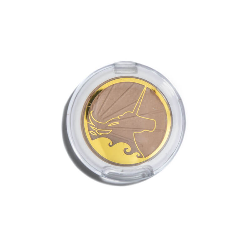 null - SUNDREAMS LOTUS INFUSED BRONZER in Sunkissed