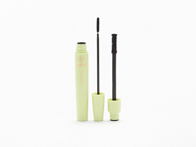 Pixi - LashLift 188 in Beyond Black