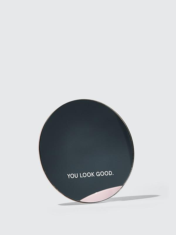 Glossier - Pocket Mirror