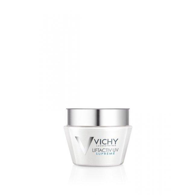 Vichy - Vichy Liftactiv Supreme UV