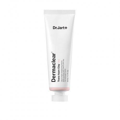 null - Dr. Jart+ Dermaclear™ Trans-Foam Clay Pink