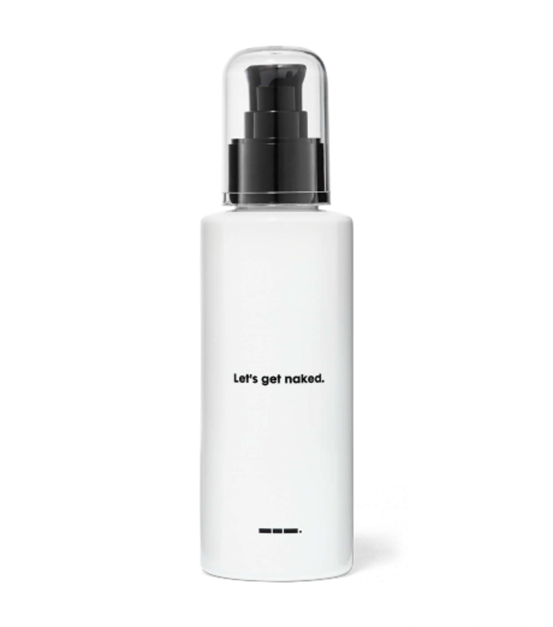 null - TLW Let's Get Naked Frizz Fighter