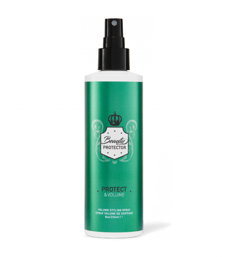 Beauty Protector - Protect & Volume
