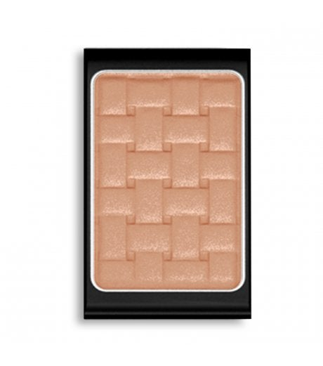 null - DOUCCE Freematic Eyeshadow Single