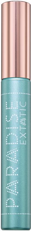L'Oréal - Paradise Ecstatic Mascara, Waterproof