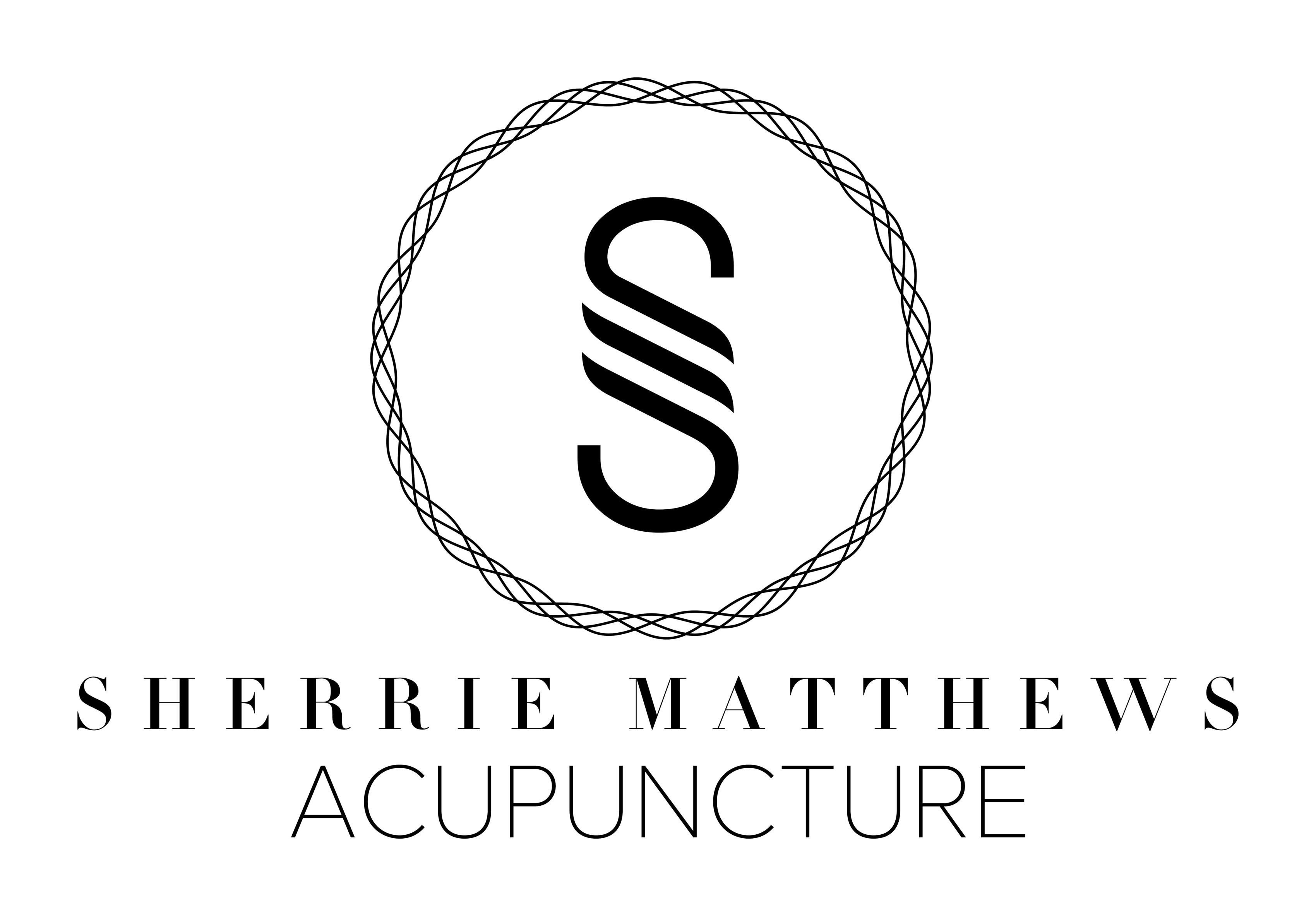 Sherrie Matthews Acupuncture Jade Roller