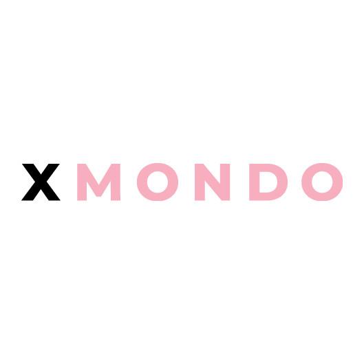 null - XMONDO