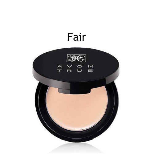 Avon - Avon True Color Cream Concealer