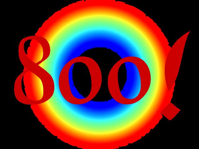 null - Bitcoin Bitcoin 800 USD !!!!!!!!