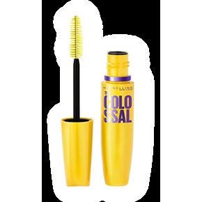 Nailthepolish S Beauty Makeup Reviews Supergreat